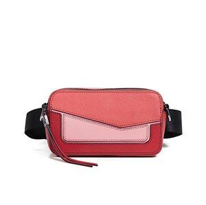 Botkier Cobble Hill Convertible Camera Bag